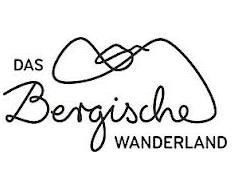 Bergisches Wanderland