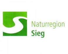 Naturregion Sieg