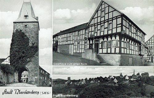 Postkarten-zum-alten-turm