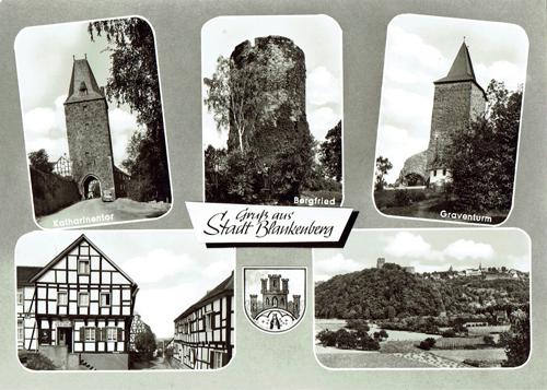 Postkarten-zum-alten-turm2